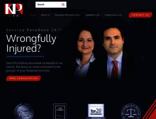 marketingreports.net screenshot