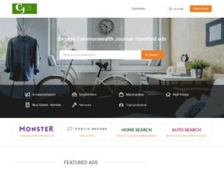 marketplace.somerset-kentucky.com screenshot