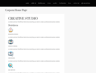 marketsamurai.es screenshot