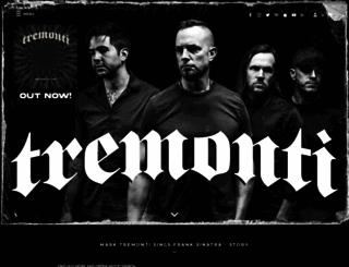 marktremonti.com screenshot