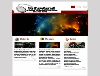 marodw.com screenshot