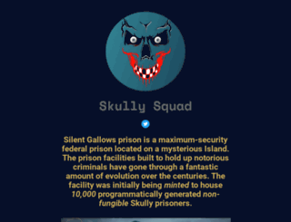 marvellabs.net screenshot