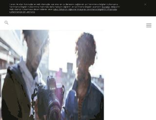 mas-deha.com.tr screenshot