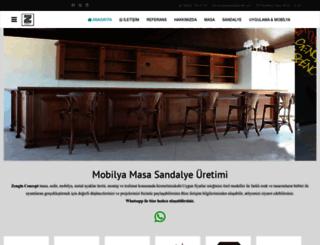 masavesedir.com screenshot