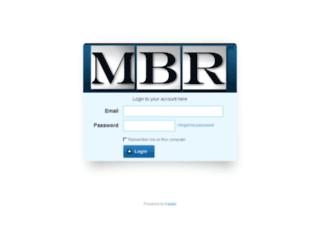 masterbyresult.wealthcreatorsuniversity.com screenshot
