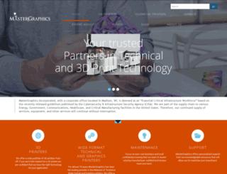 masterg.com screenshot