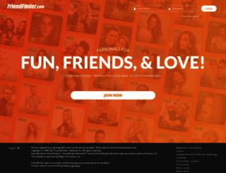 matchdoctor.com screenshot