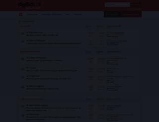 maths-forum.com screenshot