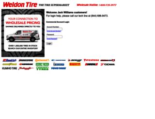 maviswholesale.com screenshot