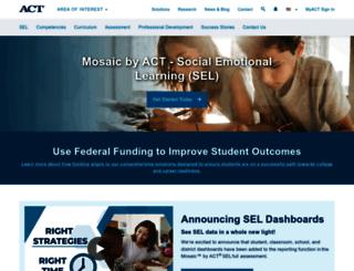 mawilearning.com screenshot