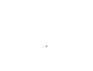 mazaya.co.id screenshot