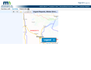 mb.511mn.org screenshot