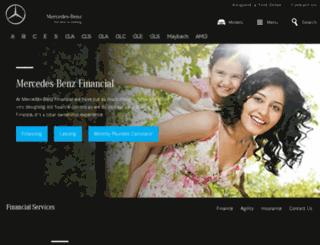 mbf.co.in screenshot