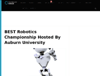 mbnana.ucoz.com screenshot