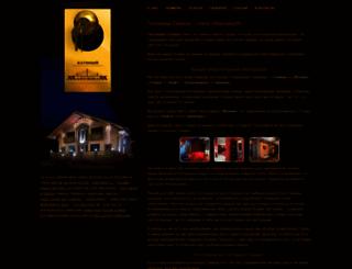 mcx-samara.ru screenshot
