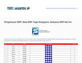 meciuri-live.info screenshot