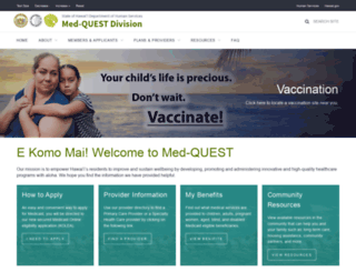 med-quest.us screenshot
