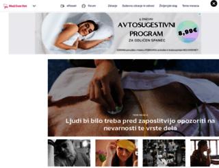 med.over.net screenshot