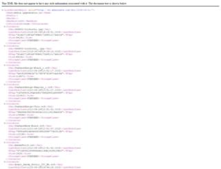 media.lpgenerator.ru screenshot