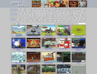 media3.y3.com screenshot