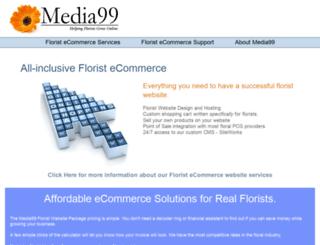 media99.com screenshot