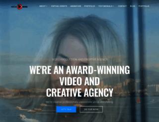 mediabosstv.com screenshot