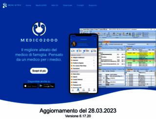 mediatecnet.com screenshot
