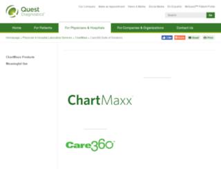 medplus.com screenshot