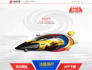 medsavercard.com screenshot