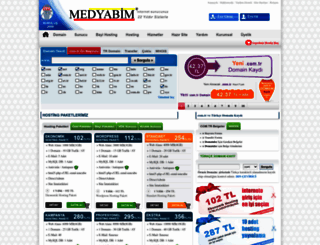 medyabim.com.tr screenshot