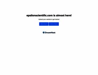 meijutt.com screenshot