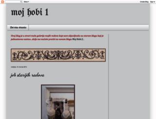 melanzana-iovoiono.blogspot.com screenshot