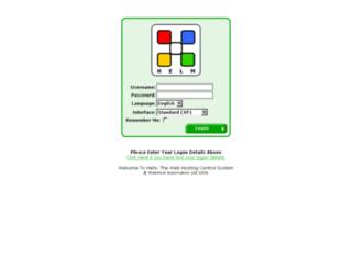 members.likuid.com screenshot