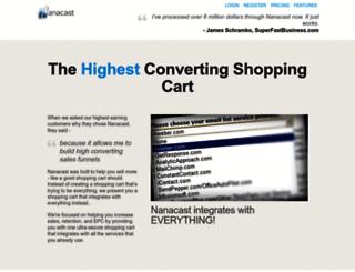 members.successbug.com screenshot