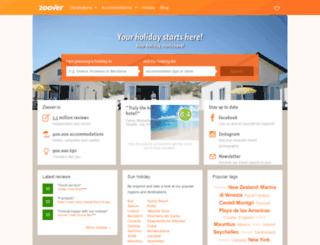 membersearch.zoover.co.uk screenshot