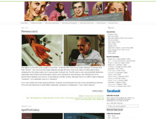 memsaabstory.com screenshot