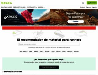 menecesitas.com screenshot