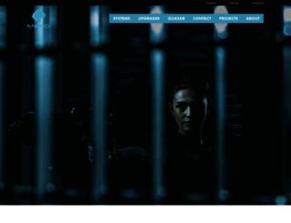 meno.com screenshot