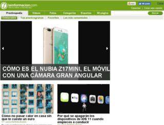 mente-y-cuerpo.practicopedia.com screenshot
