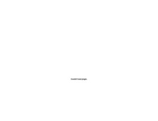 merkasol.com screenshot