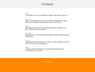 meta-tags-optimieren.top-ranking-internet-beratung.de screenshot