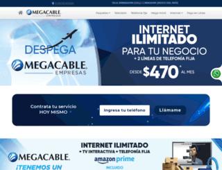 metrocarrierwebs.com screenshot