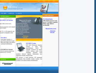 mevzuatlar.com screenshot