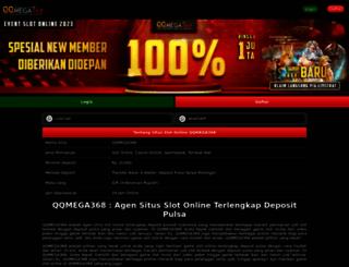 mexicofranquicias.mx screenshot