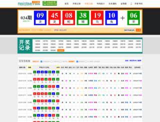 mexicoteve.com screenshot