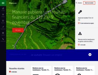 mfc.com screenshot