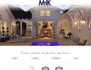 mhkap.com screenshot