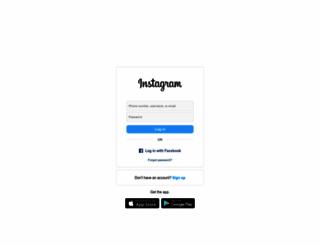michaelwendler.de screenshot