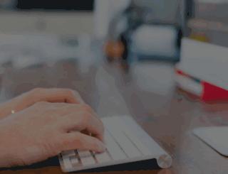 microsparcinfotech.com screenshot
