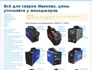 midasot-new.ru screenshot